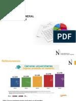 Semana 01- Estadistica General 2015-4 Administracion_2