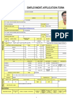 Employment Application Form -SIPS (2) KULDEEP