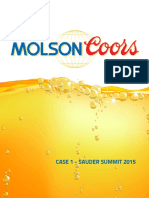2015-Case-1-MolsonCoors-2