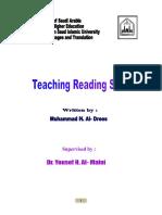 16181003-Teaching-Reading-Skills.doc