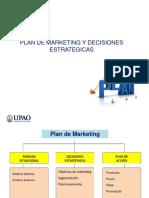 7.- Plan PMKT