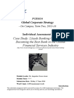 PGBM16(OnCampus) Individual Assessment TermTwo 2015-16