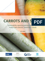 Carrots-and-Sticks.pdf