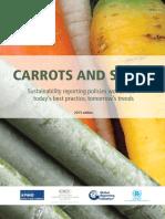 Carrots-and-Sticks.pdf