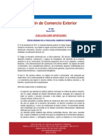 Importaciones301enero2011 r