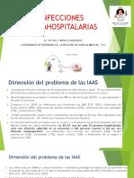 Infecciones Intrahospitalarias - Dr Victor Morillo.pdf