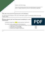 MIT_Assignment.docx