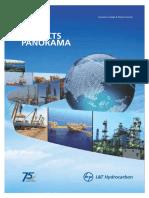 Project Panorama Editable 091013