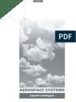 Rosoboronexport - Aerospace Systems Catalogue