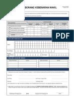 Surat%20Kebenaran%20Wakil.pdf