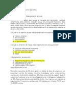 Casos Clinicos 4-11 (1)