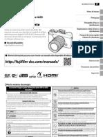 Fujifilm Xe2 Manual It