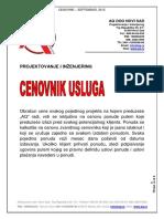 AQ-CENOVNIK-04-09-2015