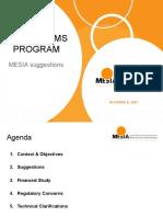 Dubai Shams Program - MESIA Feedback - Participants (1)
