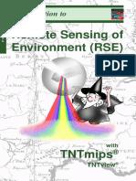 Intro Remotes Sensing