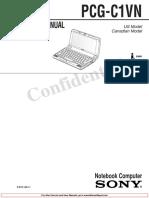 PCG-C1VN