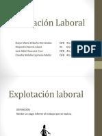 Explotación-laboral.pdf