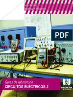 Guía_lab_ctos_2