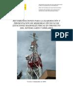 PTT EMR Recomendaciones Lmds v3