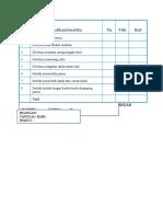 FORMULIR AUDIT PPI.docx