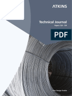 Technical Journal 8