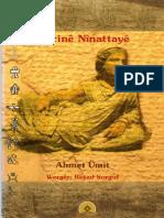 Ahmet Ümit - Bazinê Ninattayê.pdf