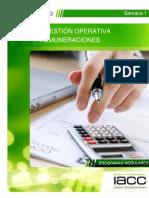 Dip Gestion Operativa Remuneraciones-Semana 1