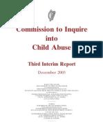 Interim Report 3