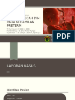 Lapsus KPD B