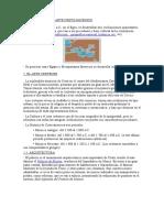 T.3 grecia.doc