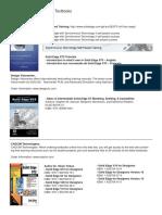 Solid Edge Books_tcm1224-119682