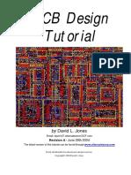 Pcb Design Tutorial