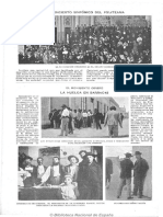 Huelga 1902 pag 41.pdf