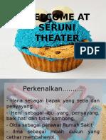 PPT Asfiksia
