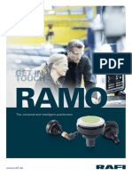 Rafi Ramo En
