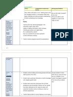 week 5 pdf