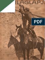 Tolnai Világlapja 1916. 22.szám