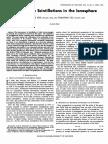 Analisis Item Soalan Matematik Sijil Pelajaran Malaysia Tahun 2003, 2004, 2005 Dan 2006 Mengikut Domain Kognitif