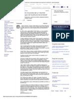 resumen psicologico de la pelicula isla siniestra.pdf
