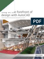 RO AutoCAD 2017 Brochure en 51921