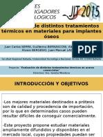 Presentacion de Power Point 2015 (Jit)