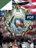 11 the Enneagram & America
