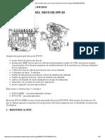 Manuales Gratis de Reparación y Servicio Para Peugeot 106 206 306 406 806