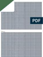 Tabela de Ligas LCL.pdf