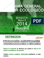 1Panorama General Sector Agrologico