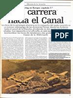 Enciclopedia Ilustrada de La Aviacion Tomo 2_17 (Fasc014a026) Editorial Delta 1984 Completo