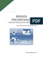 Trabajo Riesgos Psicosociales.pdf