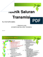 01_SALTRAN_DNN_PENDAHULUAN-Konsep-Dasar-Saluran-Transmisi.pdf
