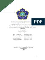 MGS.dwiki Nugraha_Institut Sains & Teknologi AKPRIND Yogyakarta_PKMP