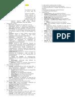 FIL40 1st Long Exam Reviewer